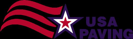 USA Paving